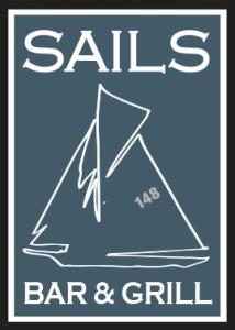 Sails Bar & Grill